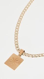 Shashi Baroness Necklace