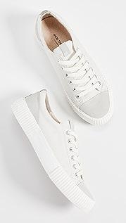 Shoe The Bear Bushwick Sneakers