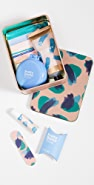Shopbop @Home Pretty Useful Tools Thrive Kit