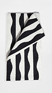 Shopbop @Home Dusen Dusen Bath Towel
