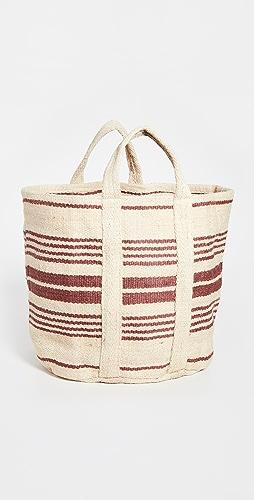 small trinket bowl hand woven basket with decorative cross.htm home decor shopbop  home decor shopbop