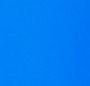 Cosmic Blue