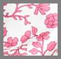 Garnet Blossom