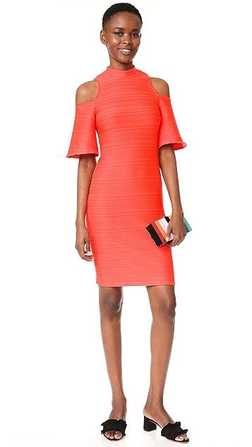 Shoshanna Fillmore Dress