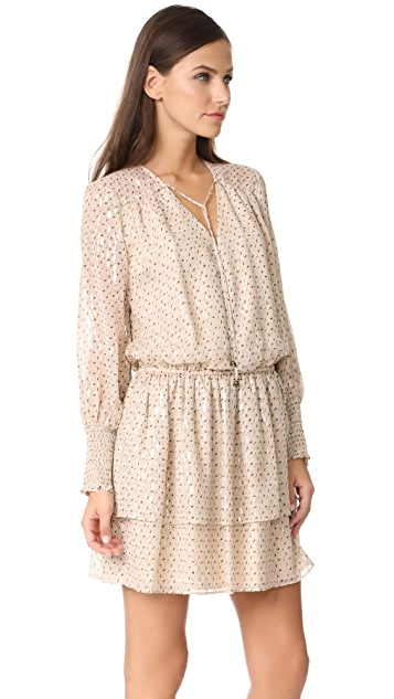 Shoshanna Torrance Dress