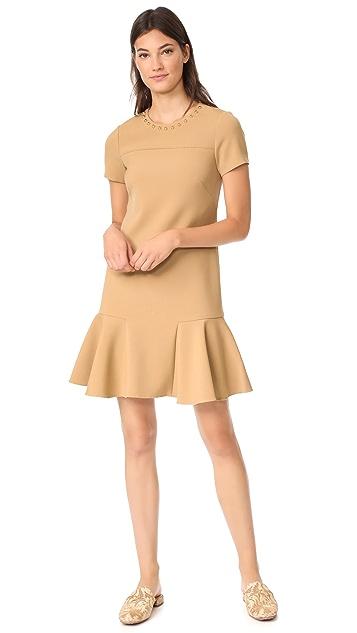Shoshanna Ashgrove Dress