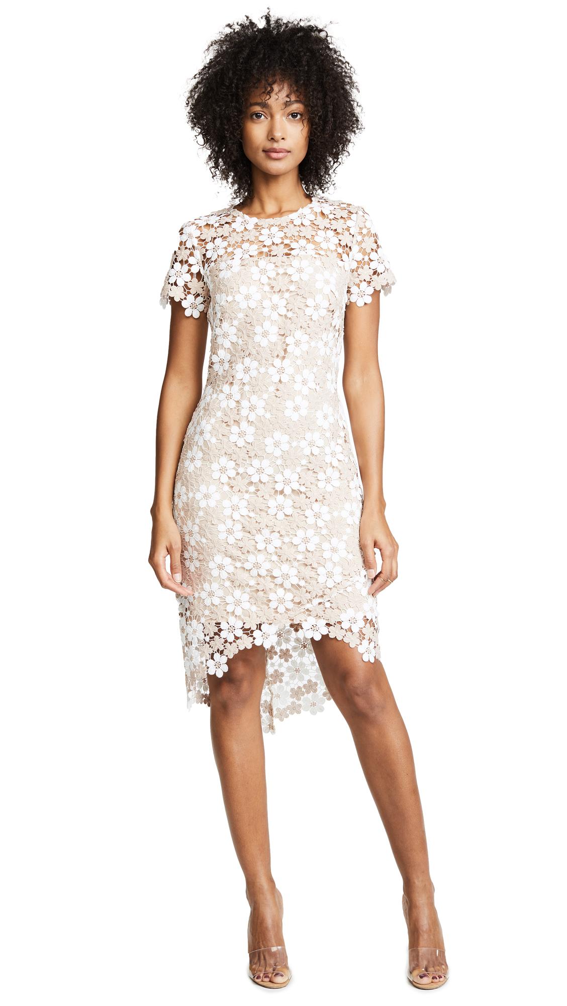 Shoshanna Baylor Dress