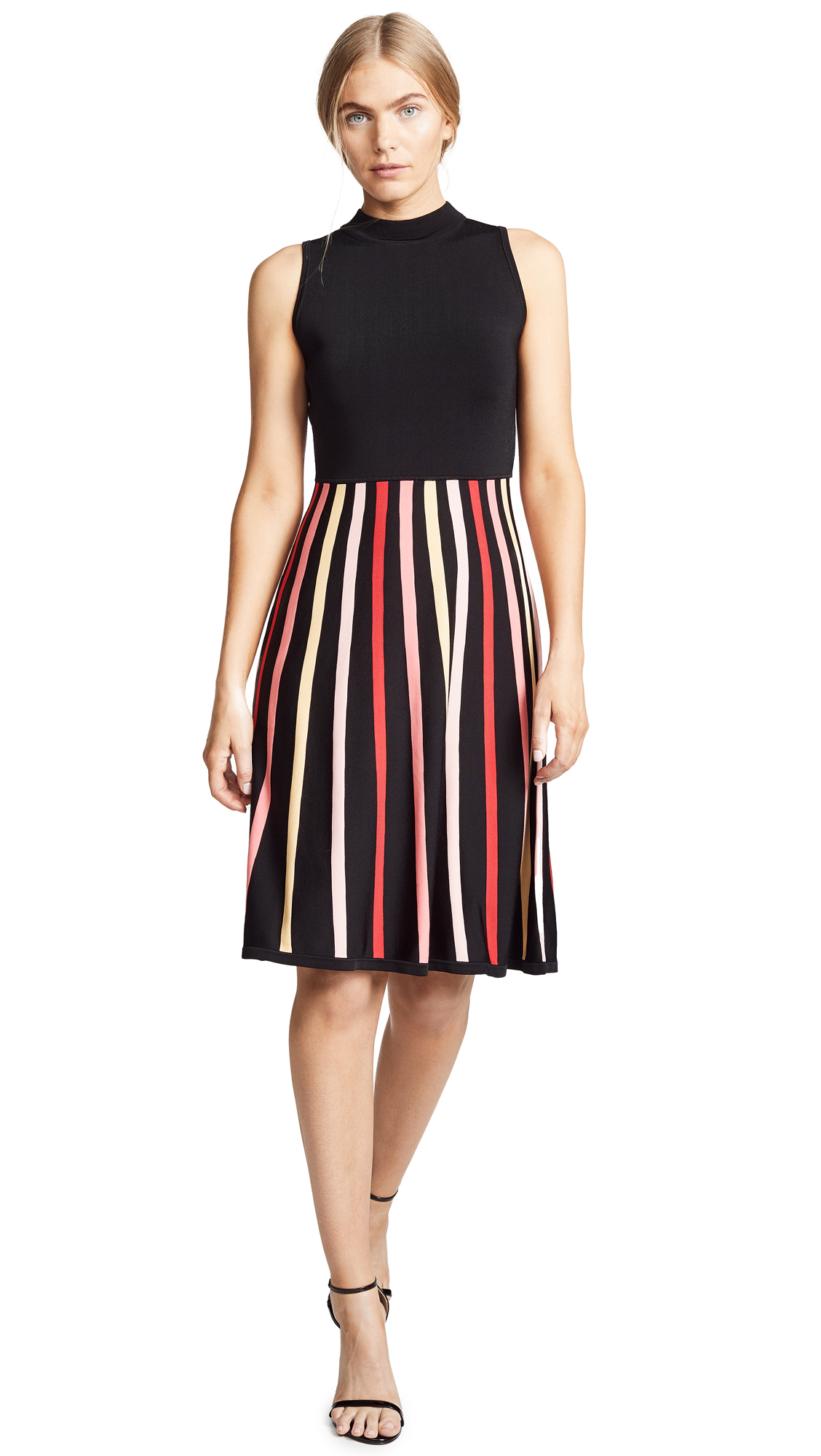 Shoshanna Kendall Dress