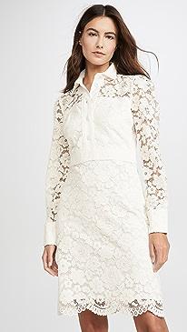 Wedding Dresses Online Shopping.Shop Designer Couture Bridal Wedding Dresses Online