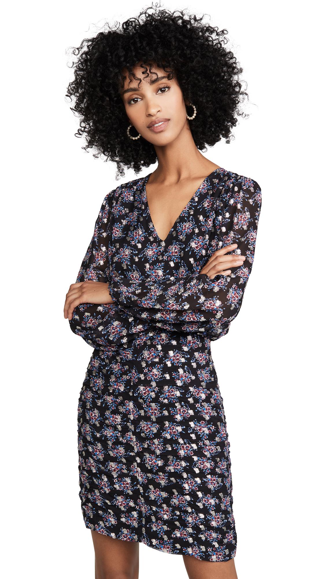 Buy Shoshanna online - photo of Shoshanna Olaya Dress