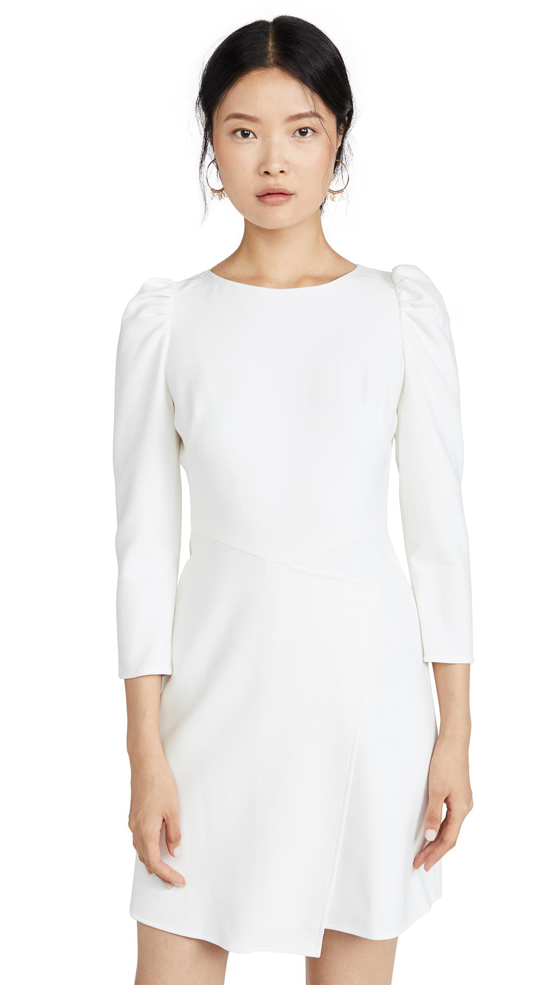 Buy Shoshanna online - photo of Shoshanna Upton Dress
