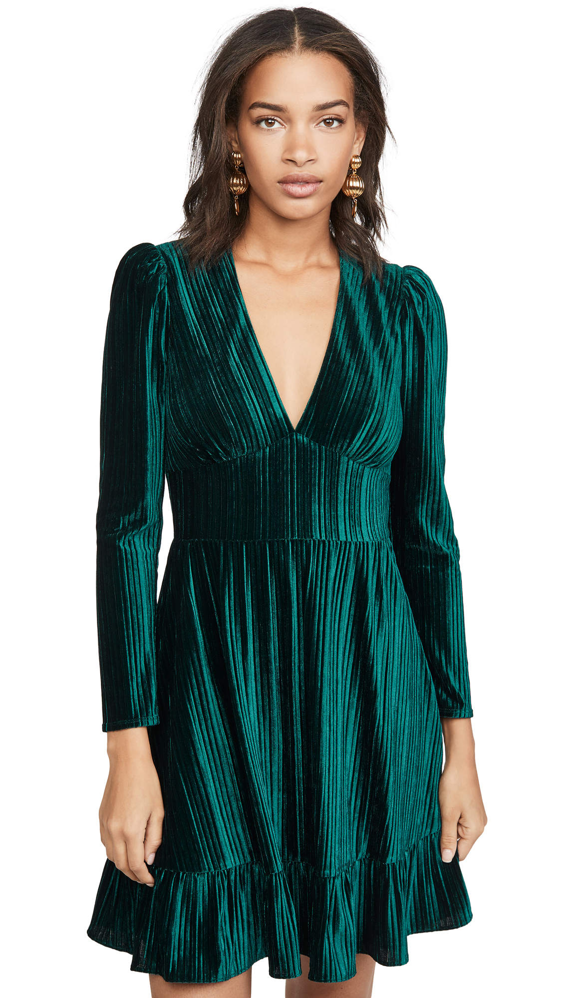 Buy Shoshanna online - photo of Shoshanna Laine Dress