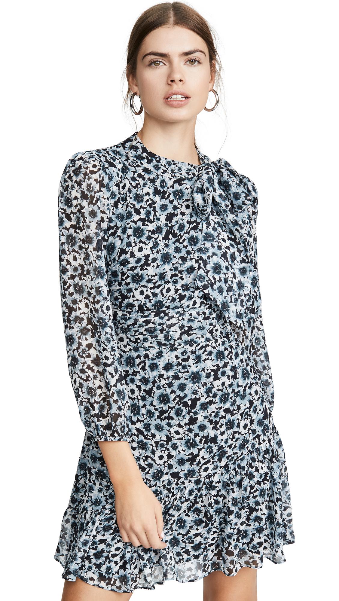 Buy Shoshanna online - photo of Shoshanna Carina Dress