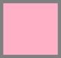 Sugar Mouse Pink