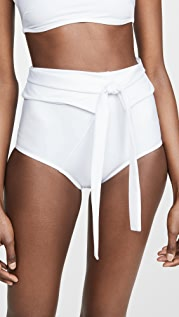 Sian Swimwear Diana 比基尼泳裤