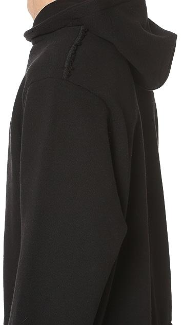 Simon Miller M314 Mazunte Pullover Hoodie