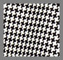 Small Houndstooth