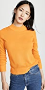 Simon Miller Ampa Sweater