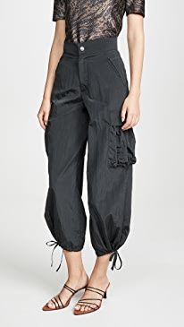 aa051350914662 Womens Fashion Pants