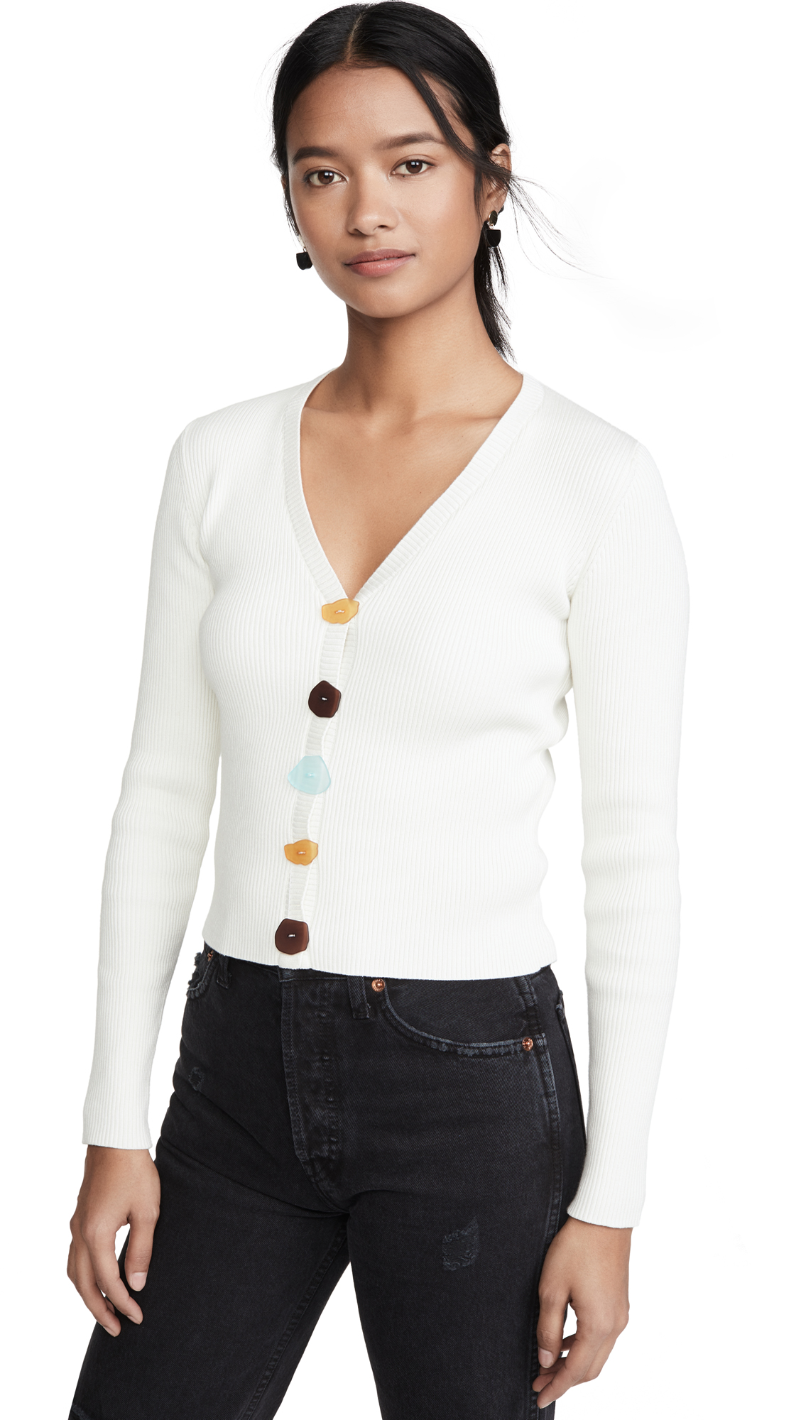 Buy Simon Miller online - photo of Simon Miller Sula Cardigan