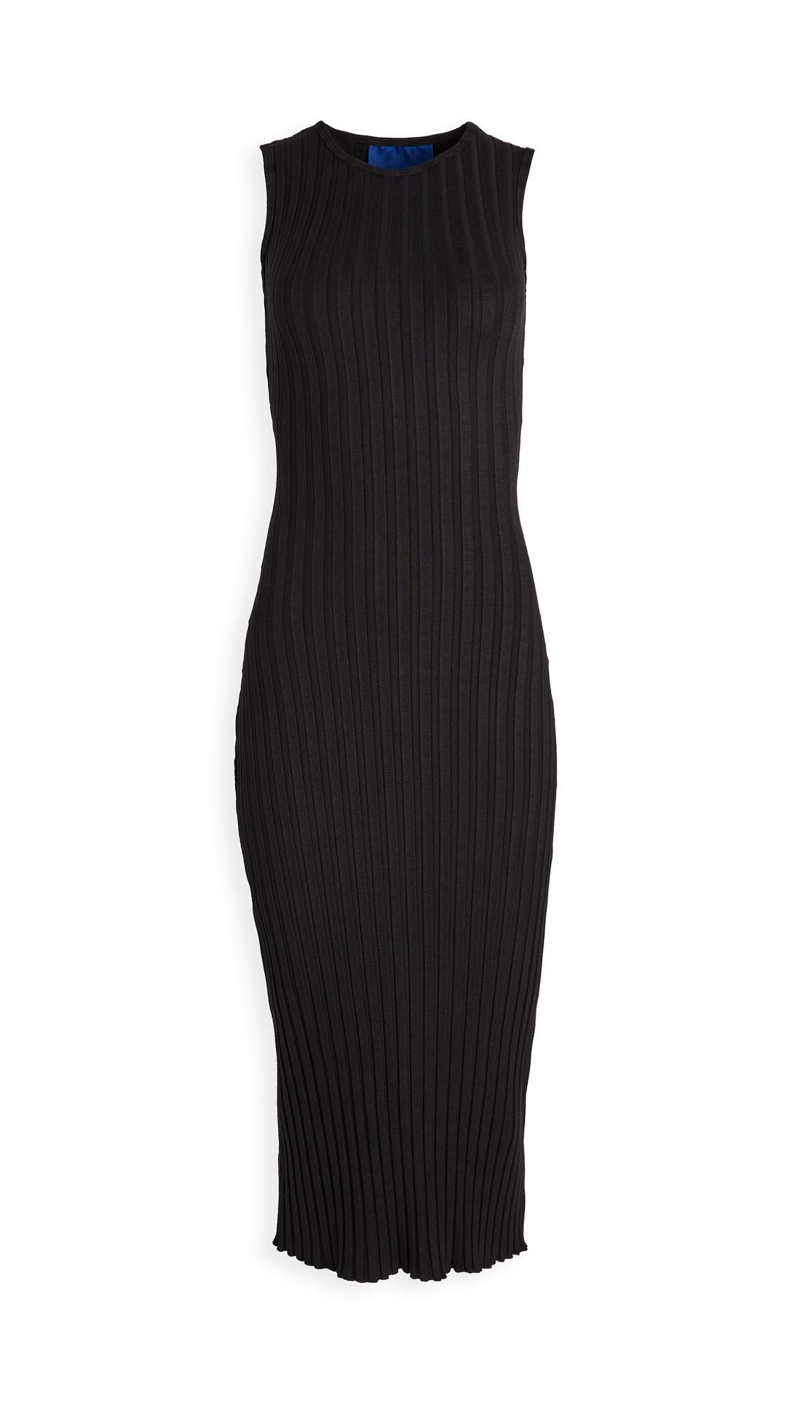 Simon Miller Tali Dress