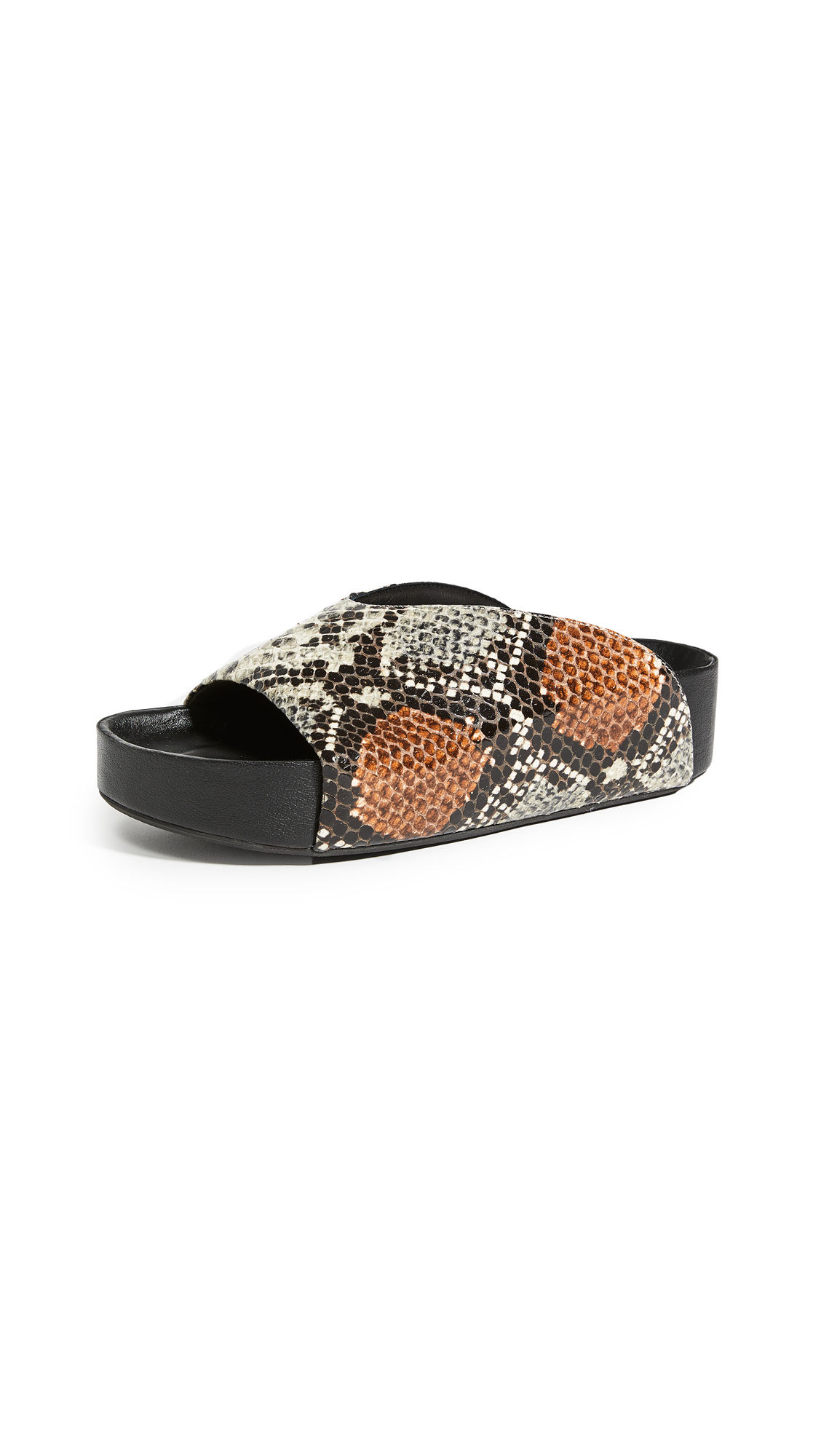 Simon Miller Dip Slides - 30% Off Sale