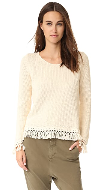 Sincerely Jules Lola Knit Sweater