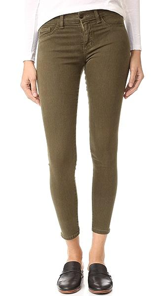 Siwy Felicity Skinny Jeans