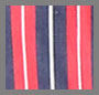 Red/Navy/White