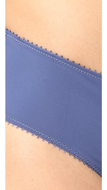 Skarlett Blue Soiree Girl Short Briefs