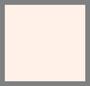 Cashmere/Silver