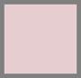 Cream Rose/Garnet