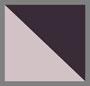 Eggplant/Caliente/Blush
