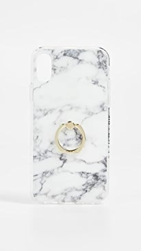 Chic Phone Cases | SHOPBOP