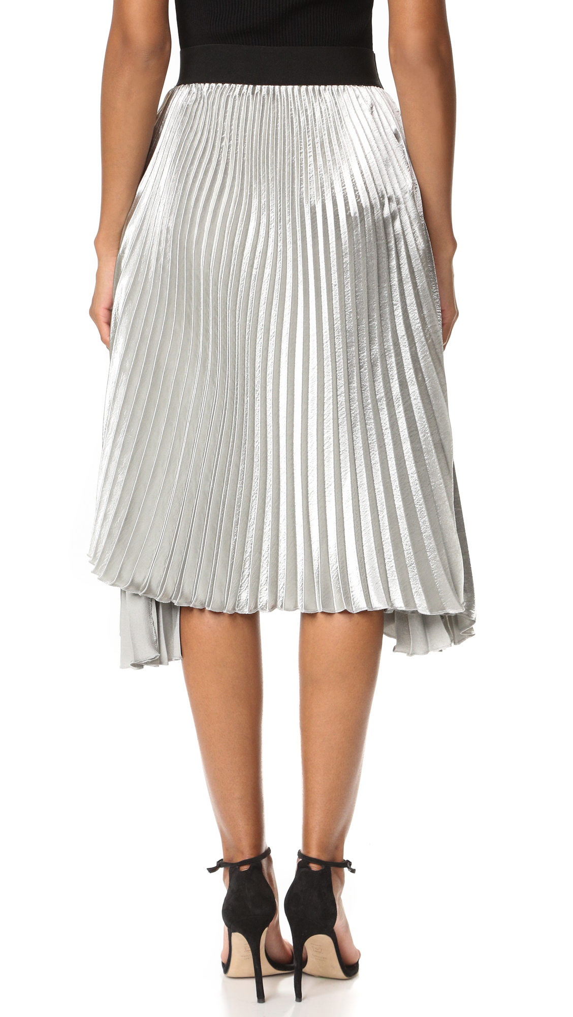848acdec0 STYLEKEEPERS Retro Juliette Pleated Skirt | SHOPBOP