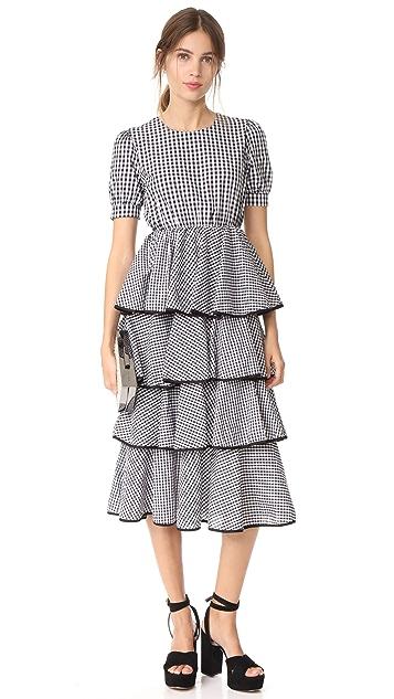 STYLEKEEPERS Beauty Buzz Dress