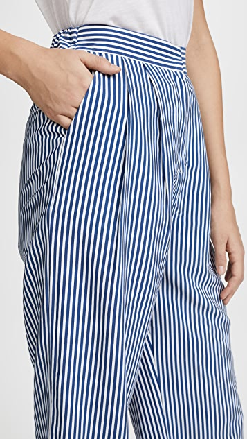 STYLEKEEPERS The Overboard Pants