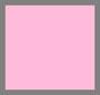 цветочный розовый