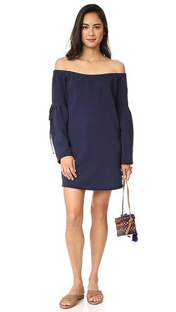 Skin Willa Dress