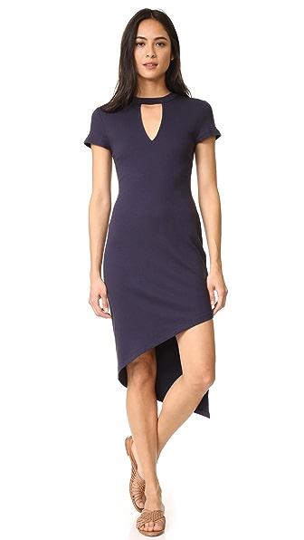 Skin Margritte Dress