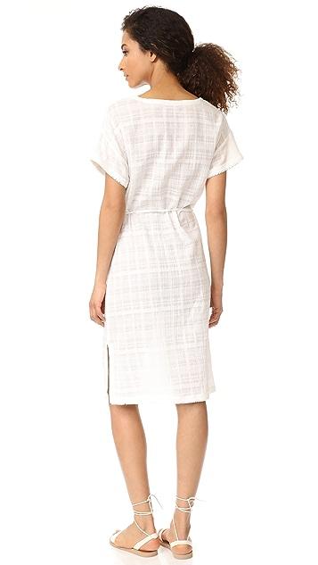Skin Brooklyn Dress