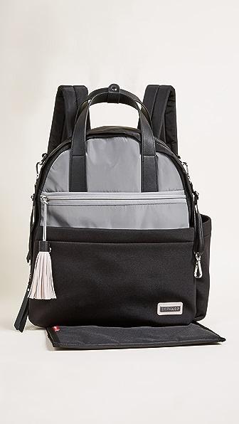 Skip Hop Nolita Diaper Backpack