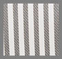 French Stripe
