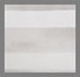 牡蛎灰条纹