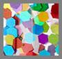Multi Confetti