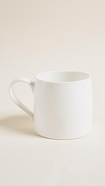Slant Collections World's Greatest Jumbo Mug