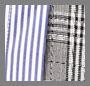 Dad Stripes