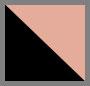 Glossy Black/Pink