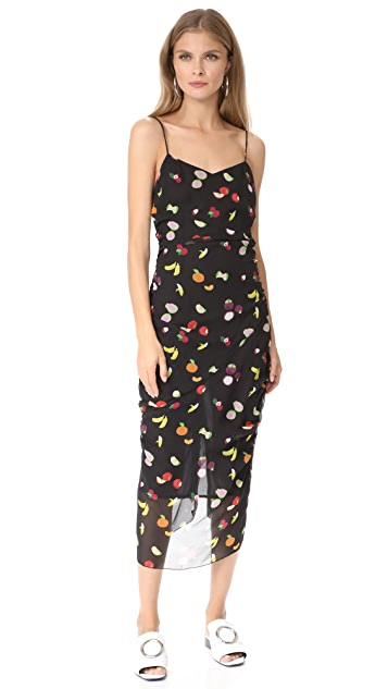 Sandy Liang Harper Dress