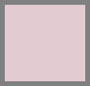 Полярный розовый